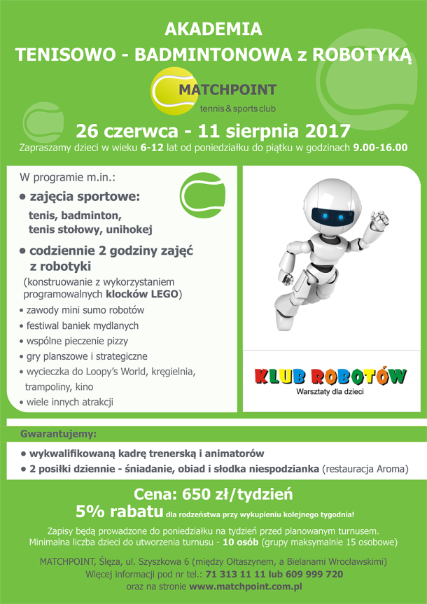 Akademia_tenisowo-badmintonowa_z_robotyka_2017v3 (1)
